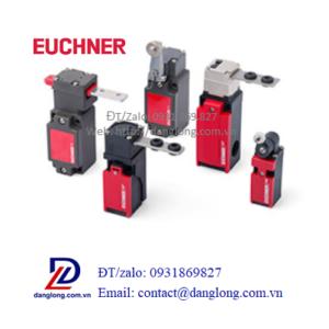 Công tắc Euchner